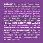 7eb70b6a78845ac0c8ddaf699f587f3f_allegra-allegra-60mg-com-10-comprimidos_lett_7