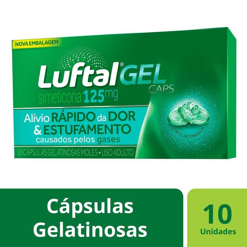 3e43763271d362913138893439ca5738_luftal-luftal-gel-caps-simeticona-125mg---10-capsulas-gelatinosas_lett_1