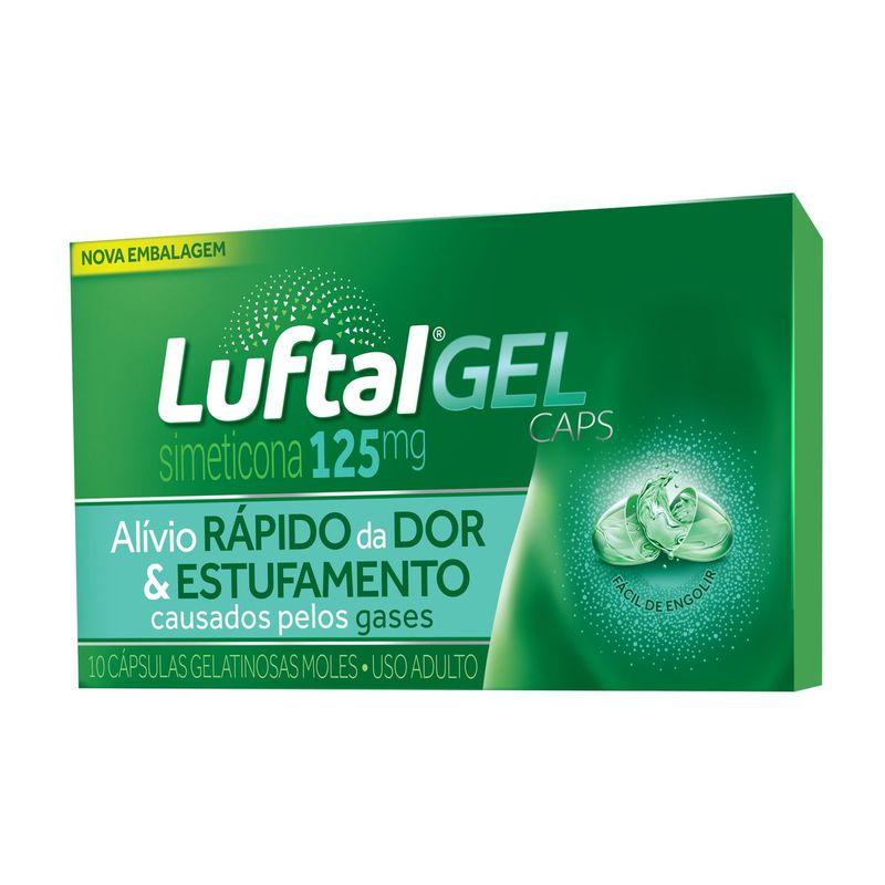 3e43763271d362913138893439ca5738_luftal-luftal-gel-caps-simeticona-125mg---10-capsulas-gelatinosas_lett_2