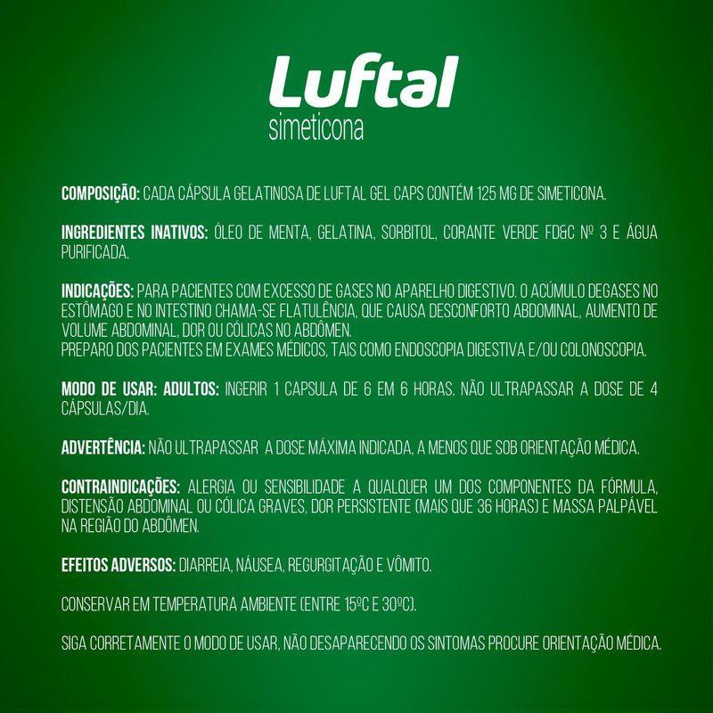 3e43763271d362913138893439ca5738_luftal-luftal-gel-caps-simeticona-125mg---10-capsulas-gelatinosas_lett_3