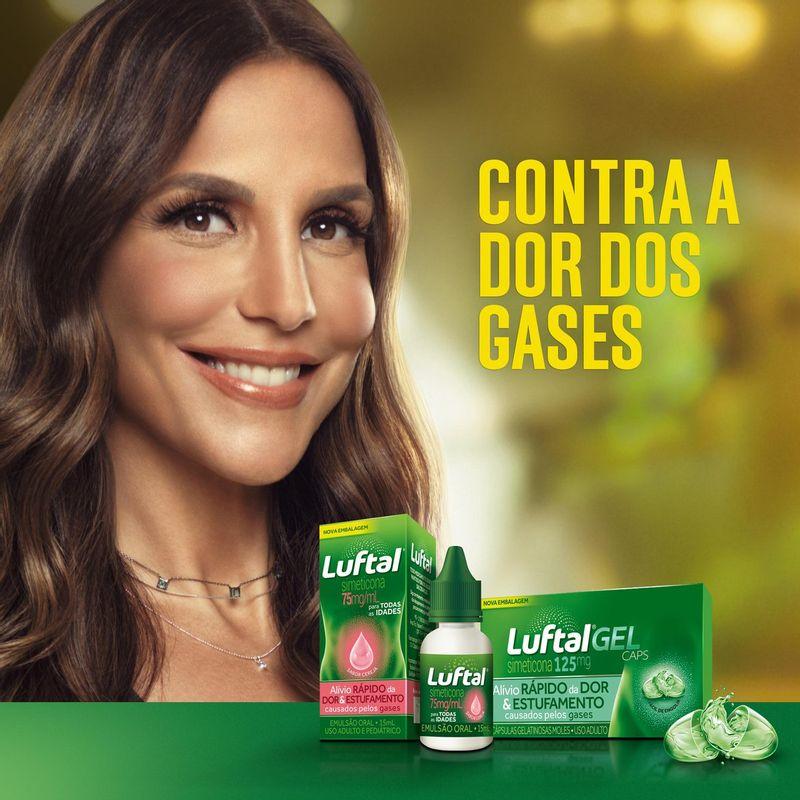 3e43763271d362913138893439ca5738_luftal-luftal-gel-caps-simeticona-125mg---10-capsulas-gelatinosas_lett_8