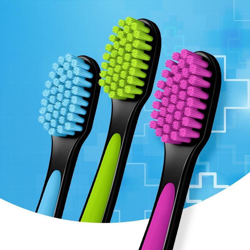 9ab52e40e390259bf851887831e72c38_colgate-escova-de-dente-colgate-ultra-soft-edicao-especial-1-unid_lett_2