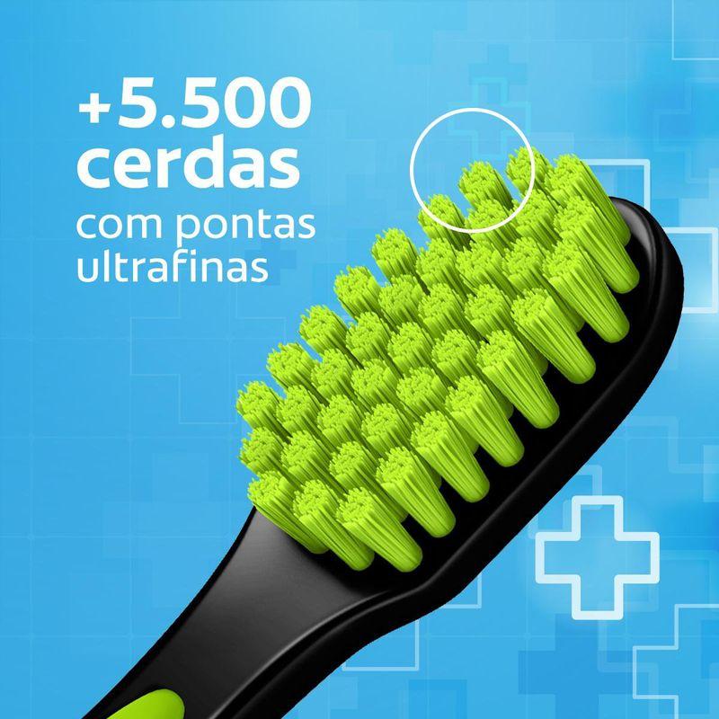 9ab52e40e390259bf851887831e72c38_colgate-escova-de-dente-colgate-ultra-soft-edicao-especial-1-unid_lett_3