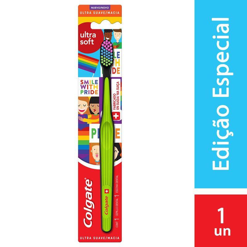 9ab52e40e390259bf851887831e72c38_colgate-escova-de-dente-colgate-ultra-soft-edicao-especial-1-unid_lett_8