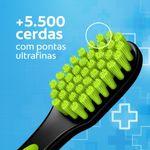 10e3f1a44ba116eb1f0da82e4f8b164c_colgate-escova-dental-colgate-be-soft-with-yourself-macia-com-3-unidades_lett_3