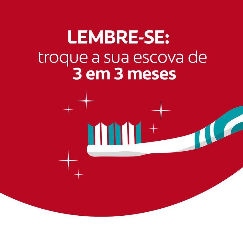 10e3f1a44ba116eb1f0da82e4f8b164c_colgate-escova-dental-colgate-be-soft-with-yourself-macia-com-3-unidades_lett_6