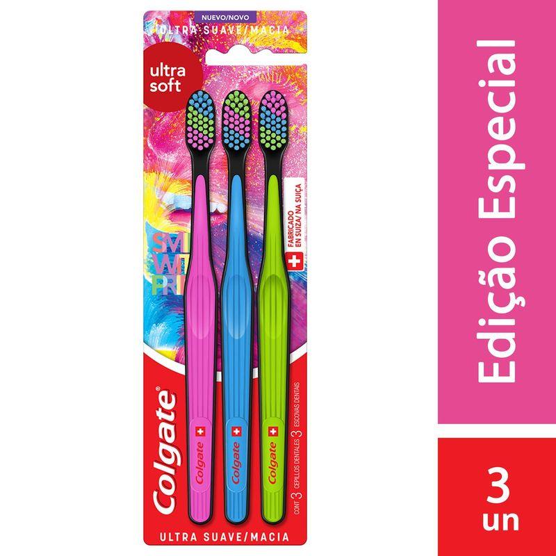 10e3f1a44ba116eb1f0da82e4f8b164c_colgate-escova-dental-colgate-be-soft-with-yourself-macia-com-3-unidades_lett_9