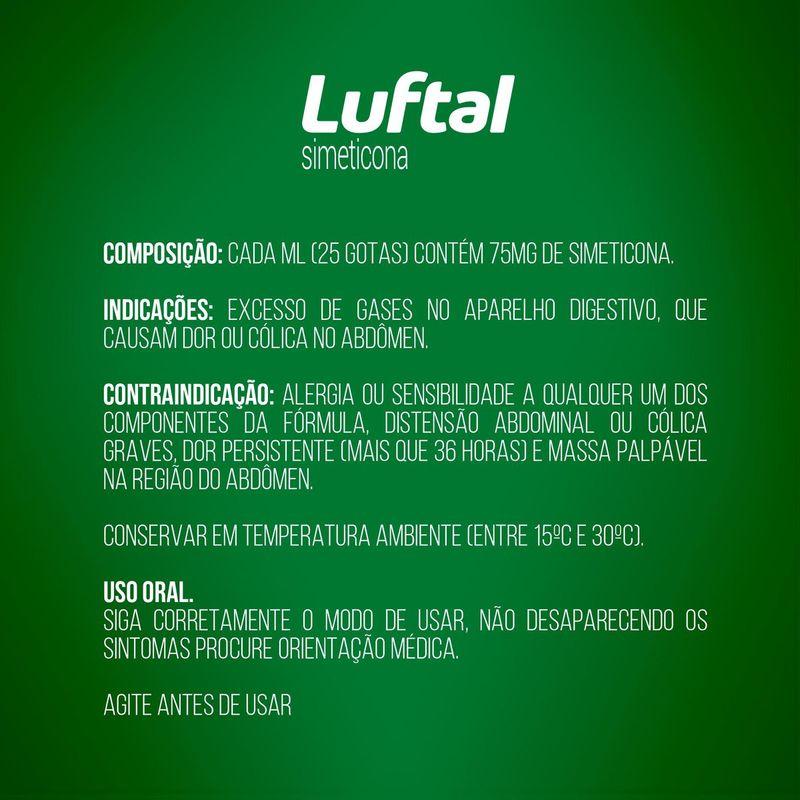 46b0bd7b65ee32c1667f25b2277e5154_luftal-luftal-gotas-15ml_lett_3